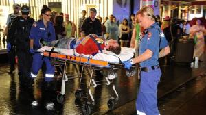 Ambos essential to mental health services 2