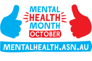 Mental-Health-Awareness-Month